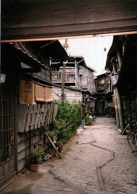 nigata_hakuchi_1R.jpg